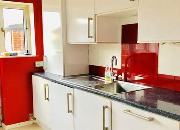 Thumbnail 3 bed property to rent in White Hart Lane, Romford