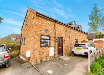 Thumbnail 2 bed detached house to rent in West Street, Buckingham