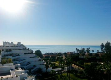 Thumbnail 4 bed apartment for sale in 16, Parque Del Sol Guadalmina Baja, Spain