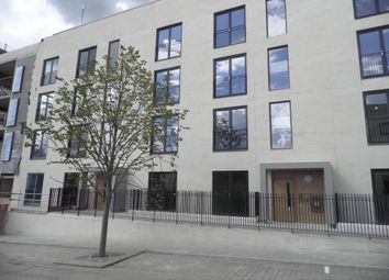 Thumbnail 1 bed flat to rent in Percy Terrace, Bath