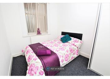 Thumbnail Room to rent in Clifton Street, Middlesbrough