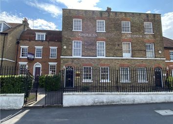 Thumbnail Office to let in Ground Floor, Kings House, Lower High Street, Watford, Hertfordshire