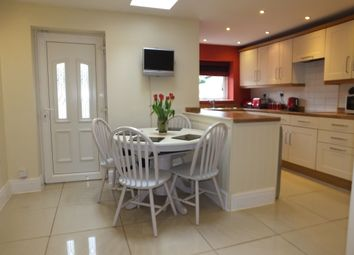 Thumbnail 3 bed cottage for sale in Lucas Avenue, Charnock Richard