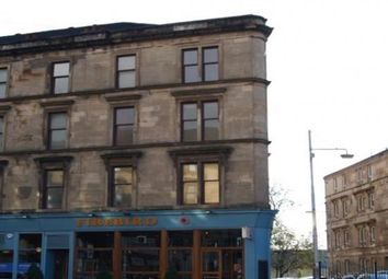 2 bed flat to rent in Argyle Street, Glasgow G3