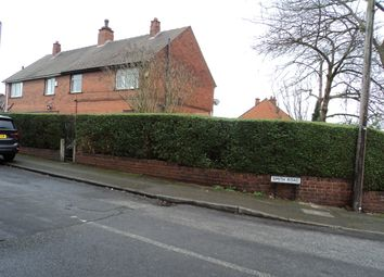 Thumbnail 3 bedroom semi-detached house to rent in Smith Road, Dewsbury