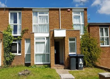 Thumbnail 3 bed property for sale in Long Acre Close, Canterbury