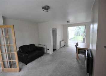 Thumbnail 2 bed semi-detached house to rent in Colwyn Road, Cheadle Hulme, Cheadle