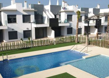 Thumbnail 1 bed maisonette for sale in Pilar De La Horadada, Alicante, Spain