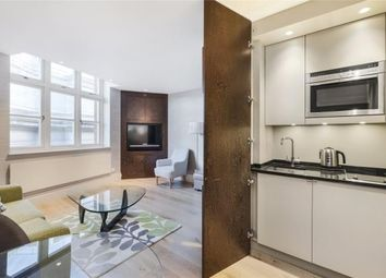 1 bed property for sale in Wild Street, Covent Garden WC2B