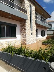 Thumbnail 5 bed villa for sale in Funchal, Portugal