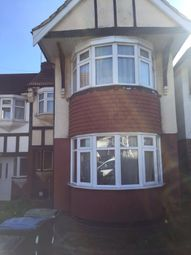 Thumbnail Property to rent in Huxley Road, London