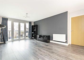 Thumbnail 2 bedroom flat to rent in Skerne Road, Kingston Upon Thames