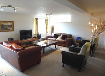 Thumbnail 3 bed barn conversion to rent in Hoot House, Holbeck Park Avenue, Barrow-In-Furness