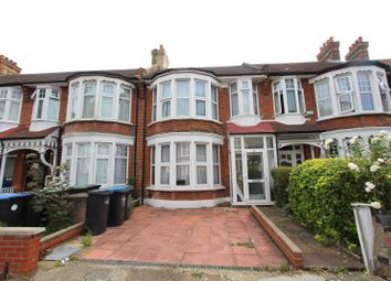 Thumbnail 3 bedroom detached house to rent in The Grove, Palmers Green, London