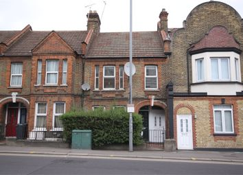 Thumbnail 2 bedroom flat to rent in Forest Road, Walthamstow, London