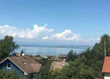 Thumbnail 6 bed property for sale in 74500, Maxilly-Sur-Léman, Fr