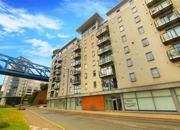 Thumbnail 3 bedroom flat for sale in Hanover Street, Newcastle Upon Tyne