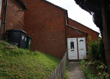 3 bed terraced house to rent in Brecon Way, High Wycombe HP13