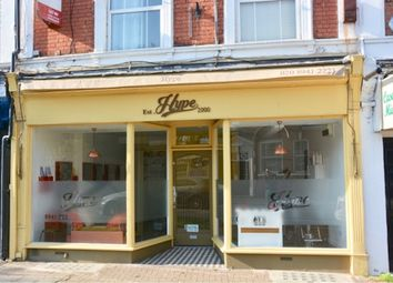 Thumbnail Retail premises to let in Bridge Road, East Molesey