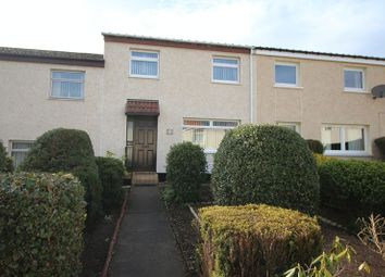 Thumbnail 3 bed property for sale in Redcraigs, Kirkcaldy