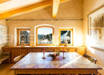 Thumbnail 3 bed apartment for sale in Piazza Brenta, Madonna di Campiglio, Trento, Trentino-South Tyrol, Italy