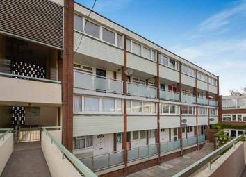 Thumbnail 2 bed maisonette for sale in Sylvan Road, Upper Norwood, Greater London