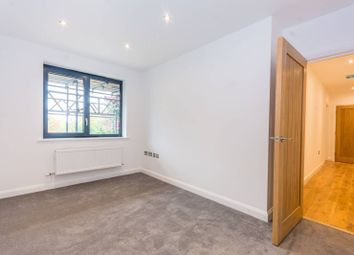 Thumbnail 1 bed flat for sale in Lascotts Road, Wood Green