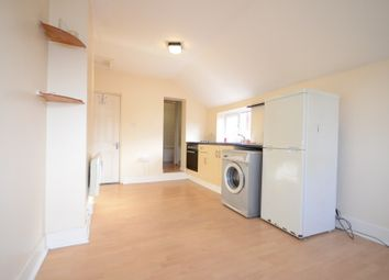 Thumbnail Studio to rent in Alexandra Road, Basingstoke
