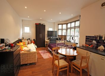 Thumbnail Studio to rent in Thrale Road, Wandsworth