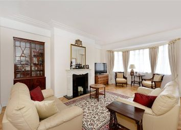 Thumbnail 3 bed flat for sale in Albion Gate, Albion Street