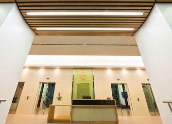 Thumbnail Office to let in Corn Exchange, Fenwick Street, Liverpool