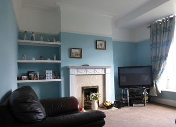 Thumbnail 4 bedroom semi-detached house for sale in Ty Mawr Road, Rumney, Cardiff