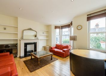 Thumbnail 2 bed flat to rent in Cambray Road, Balham, London, Greater London