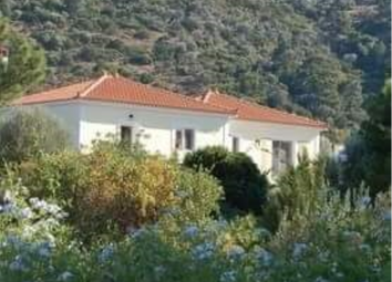 Thumbnail 2 bed country house for sale in Vathy, Samos, North Agean, Greece