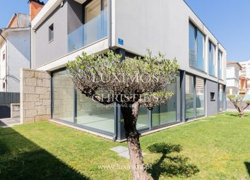 Thumbnail Villa for sale in 4490 Argivai, Portugal