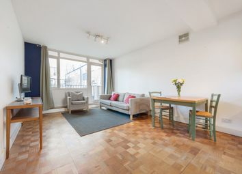 Thumbnail 2 bed flat for sale in Park Hill, London, London