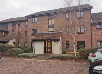 1 bed flat to rent in Braybourne Drive, Isleworth TW7