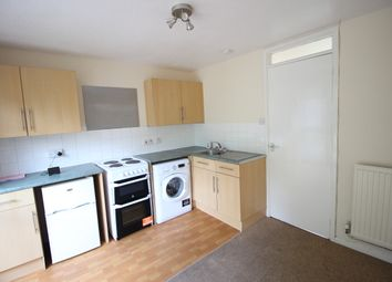Thumbnail 2 bed terraced house to rent in Maybrook, Chineam, Basingstoke