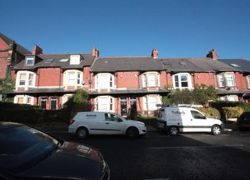 Thumbnail 8 bed property to rent in Fern Avenue, Jesmond, Newcastle Upon Tyne