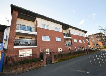 Thumbnail 1 bed flat to rent in 1-5 Central Road, West Didsbury, Manchester, Greater Manchester
