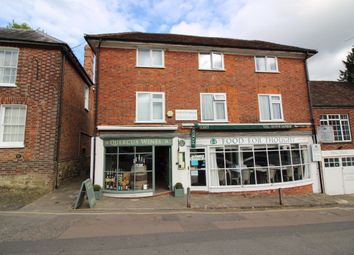 Thumbnail 2 bed flat to rent in The Green, Westerham
