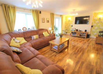 Thumbnail 2 bed detached house for sale in Cranleigh Road, Whitchurch, Bristol