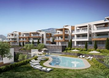 Thumbnail 2 bed apartment for sale in Spain, Málaga, Fuengirola, Torreblanca