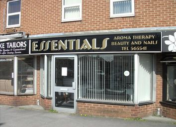 Thumbnail Retail premises to let in Shop 2, 241-243, Hull Road, Anlaby Common, Hull, East Yorkshire