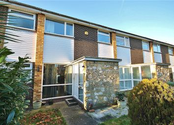 Thumbnail 3 bed terraced house for sale in Hamilton Place, Lower Sunbury, Middlesex