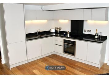 Thumbnail 1 bed flat to rent in Huller And Cheese, Bristol
