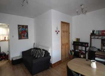 Thumbnail 1 bed terraced house for sale in Bridgegate, Howden, Goole