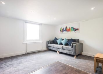Thumbnail 2 bed flat to rent in Mapperley Road, Mapperley Park, Nottingham