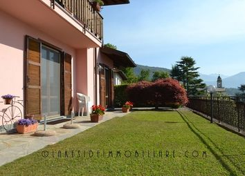 Thumbnail 2 bed semi-detached house for sale in Tremezzina, Como, Lombardy, Italy