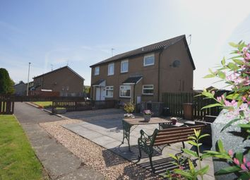 Thumbnail 1 bed property for sale in Wishart Drive, Stirling